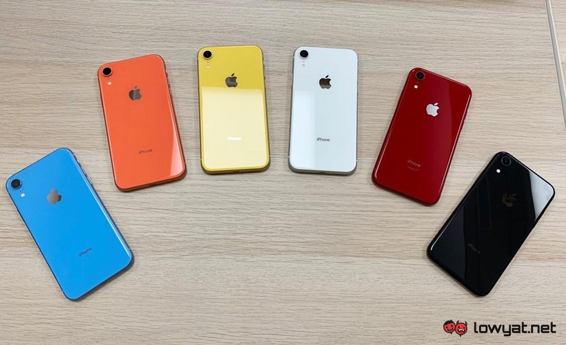 IPhone 11 İçin 10 Eylül'de Yeni iOS 13 Beta İpuçları 2
