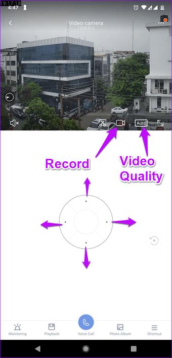3 Mi Security Camera 360 Nasıl Bağlanır Ve Kurulur