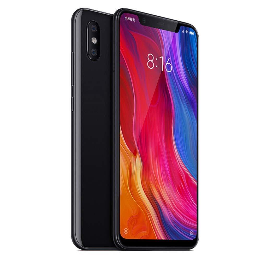Xiaomi-Mi-8-ürün