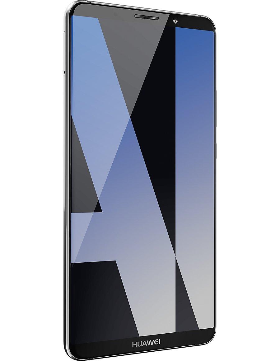 Huawei-Mate-10-Pro-ürün