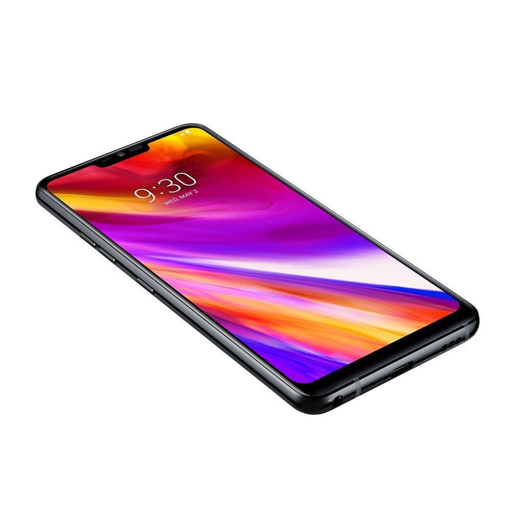 LG-G7-ThinQ ürünlü