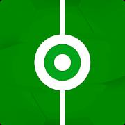 BeSoccer - Futbol Ergebnisse