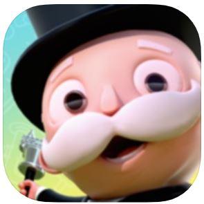 En İyi Tekel Oyunları iPhone