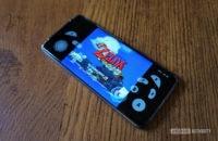 Yunus, Android'deki birçok emülatörden biridir.