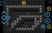 Bu Android'deki en iyi NES emülatörleri için öne çıkan görüntü