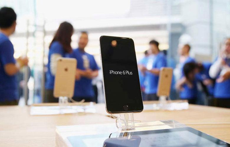iPhone 6, 3 neden hayal kırıklığına uğramış olabilirsiniz 2