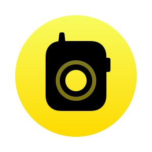 elma izle talkie walkie Yorum utiliser le Talkie walkie sur son Apple Watch