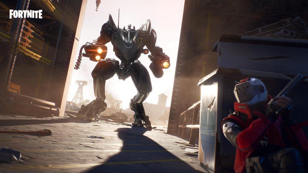 "TSM Efsanesi Epic Games'de Fortnite 'Felsefe' 1 ""sınıf ="" wp-image-23763"