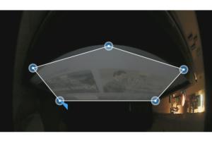 govee bias aydınlatma kalibrasyonu
