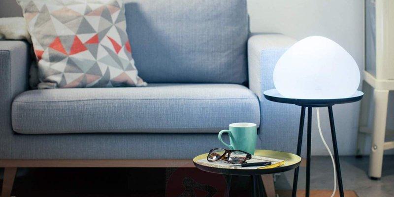 Akıllı lamba vs. akıllı ışık anahtarı - hangisini satın almalısınız?