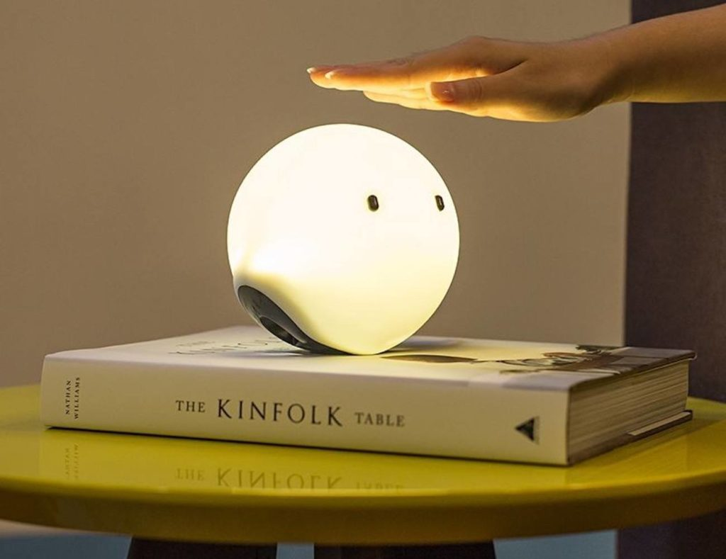 """Akıllı lamba vs. akıllı ışık şalteri - hangisini satın almalısınız - Elfy 03 """"aria-tarifby ="""" gallery-9-361581"""