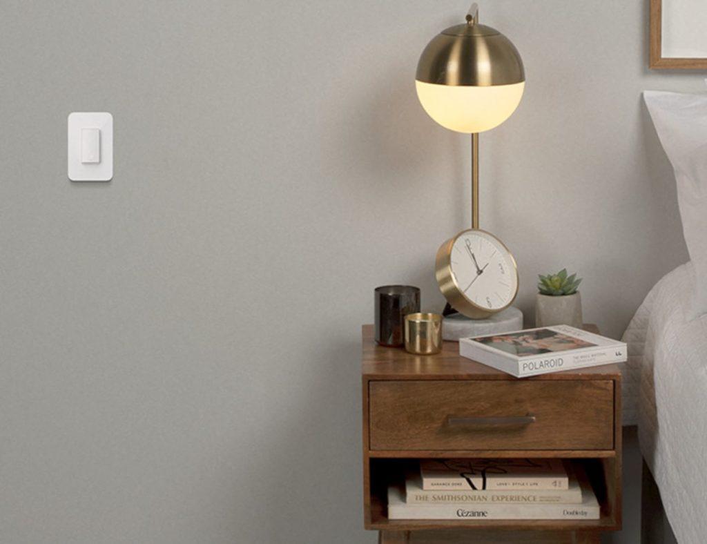 Akıllı lamba vs. akıllı ışık şalteri - hangisini satın almalısınız - Wemo 01