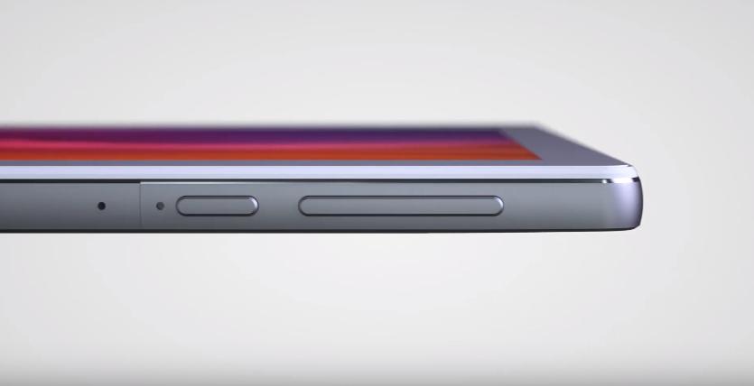 TECLAST M30 tablet İnceleme: Premium özelliklere sahip harika bir 4G tablet 3