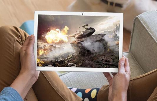 TECLAST M30 tablet İnceleme: Premium özelliklere sahip harika bir 4G tablet 2