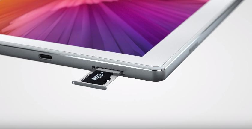 TECLAST M30 tablet İnceleme: Premium özelliklere sahip harika bir 4G tablet 4