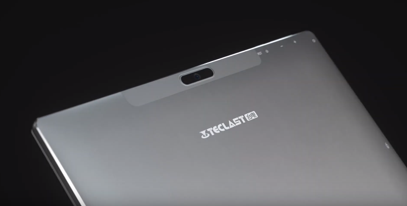 TECLAST M30 tablet İnceleme: Premium özelliklere sahip harika bir 4G tablet 6