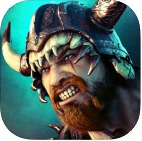 En İyi Strateji Oyunları iPhone