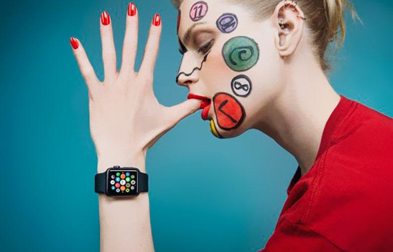 Apple Watch, fiyatlar ve resmi çıkış tarihi 2
