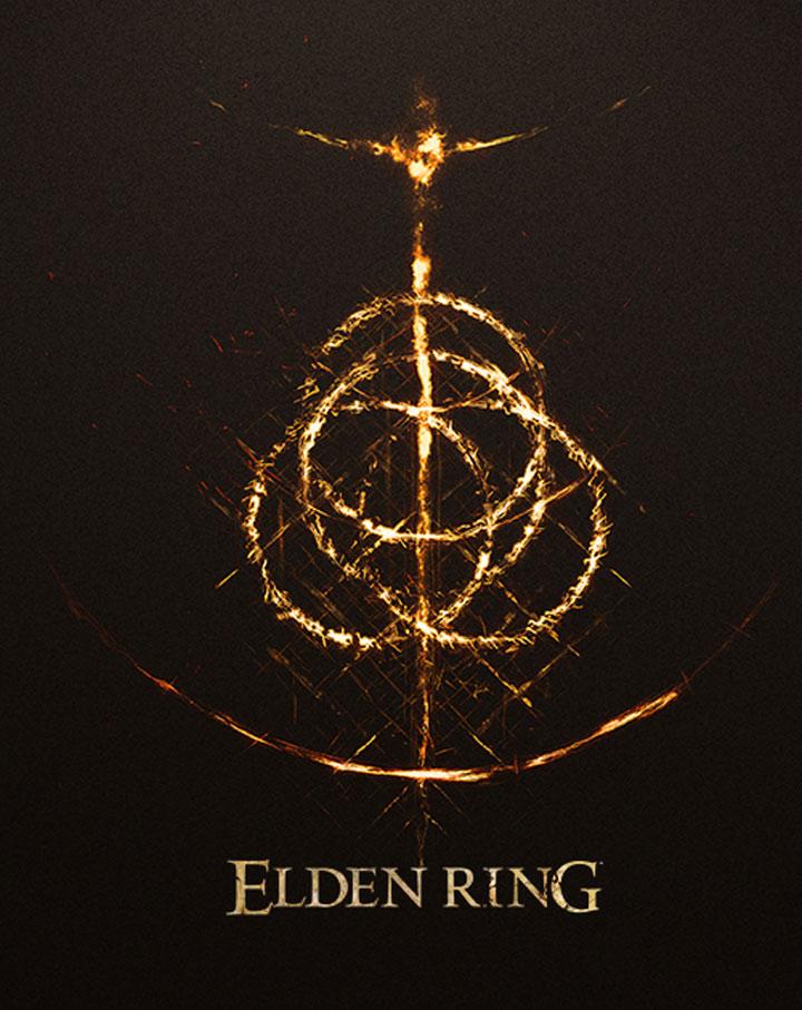 Elden Ring - Thrones'un Oyunu ile Geliştirilen Yazılımdan Yeni Bir RPG - resim # 2