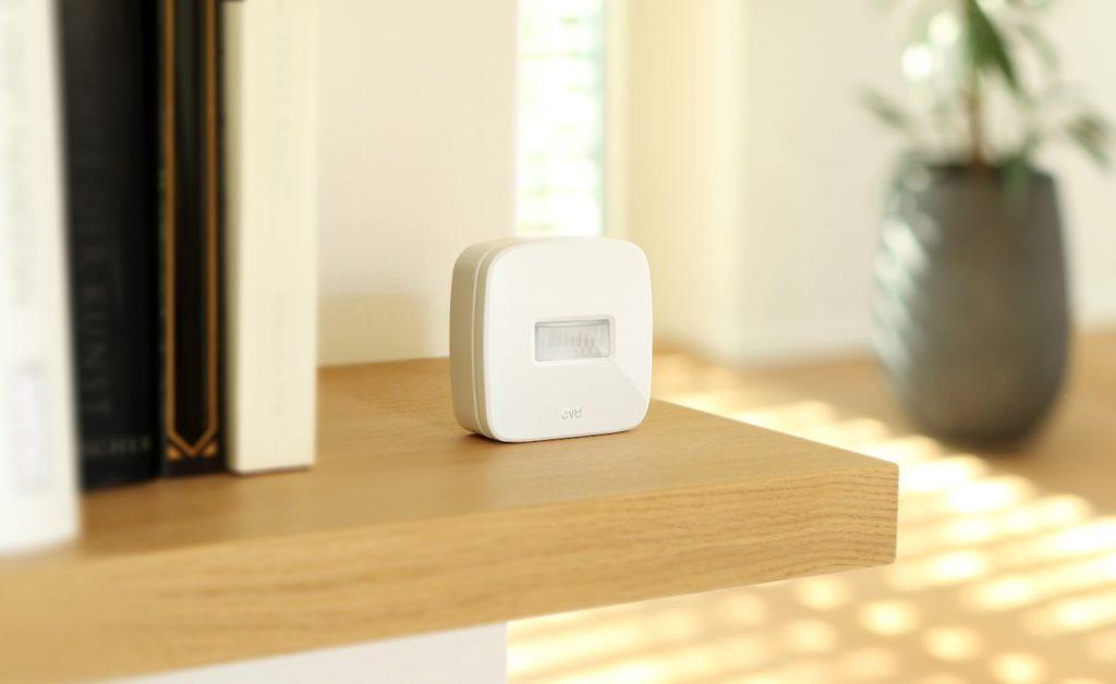 Eve Motion Kablosuz Hareket Sensörü