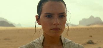 Üç yeni Star Wars filmi ve daha pek çok Avatar 2021'den geliyor: tüm yayın tarihleri