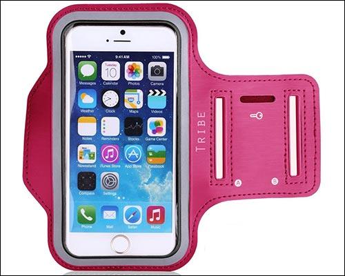 Kabile iPhone 8 Kol Bandı