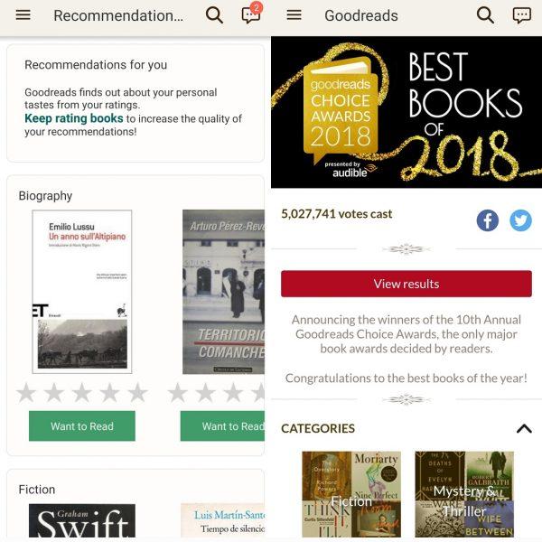 Kitaplarınızı düzenlemek için en iyi uygulamalar 2