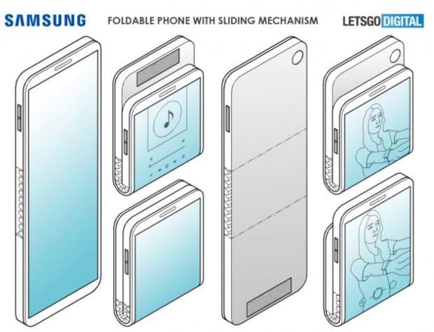 "samsung ""width ="" 620 ""yükseklik ="" 475 ""srcset ="" ""srcset ="" https://www.leak.com/wp-content/uploads/2019/08/Samsung-dobravel-slide.jpg 620w, https: //www.leak.pt/wp-content/uploads/2019/08/Samsung-dobravel-slider-95x73.jpg 95w, https://www.leak.pt/wp-content/uploads/2019/08/Samsung sürgülü katlanır-350x268.jpg 350w, https://www.leak.com/wp-content/uploads/2019/08/Samsung-sliding-80x60.jpg 80w ""boyutlar ="" (maksimum genişlik: 620 piksel ) 100vw, 620px"