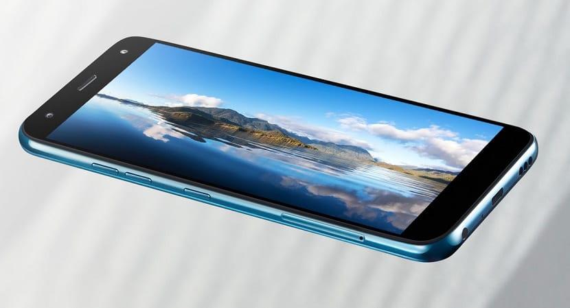 LG K40S ve LG K50S: Markanın giriş aralığı 1