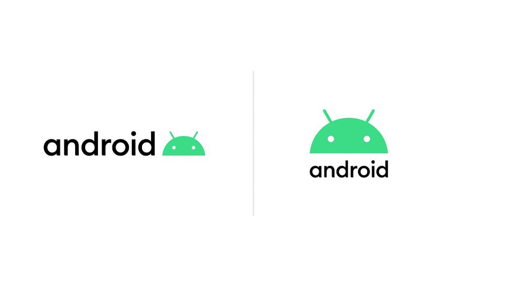 Android 10, Android Q'nun resmi adıdır 3