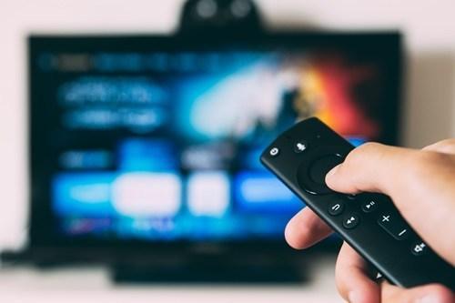 TV'nizi nasıl kontrol edersiniz Amazon Yankı ve Alexa 1