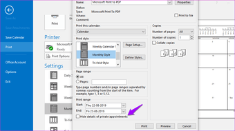 """Microsoft Takvim İpuçları ve Püf Noktaları 5 """"width ="""" 930 """"height ="""" 517 """"data- ="""""""