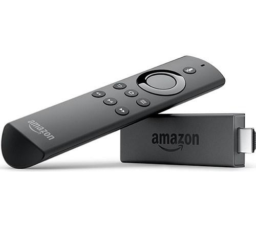 Aynalayabilir misin Amazon Televizyonunuza Fire Tablet mi? 4