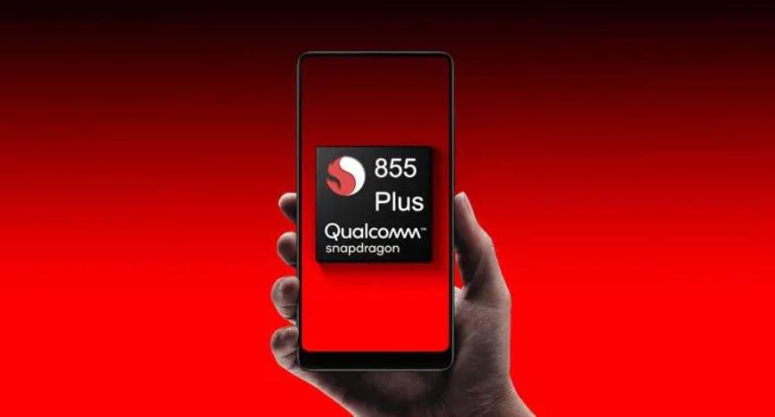 Huawei Qualcomm ve Samsung'dan geçiyor, Kirin 990 çok yakında sunulacak 2