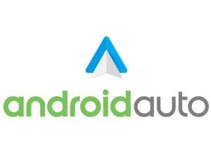 Google'ın Android Oto