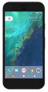 Android Auto Uyumlu Telefonlar: Android Auto için En İyi 8 Telefon 2