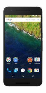 "amazon-buy-button-3 ""width ="" 236 ""height ="" 72 ""src ="" https://joyofandroid.com/wp-content/uploads/2018/12/amazon-buy-button-3.png ""/ ></a></p> </li> <li> <h3>Nexus 6P</h3> <p><img class="