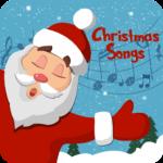 Android için En İyi 5 Noel Şarkısı 2019 5