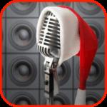 Android için En İyi 5 Noel Şarkısı 2019 8