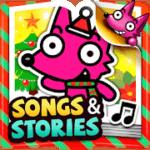 Android için En İyi 5 Noel Şarkısı 2019 10