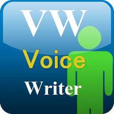 Yazarlar İçin Metin Uygulamaları için En İyi 8 Konuşma 6