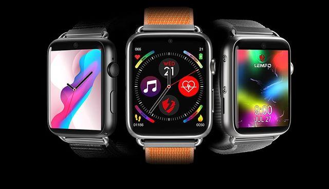"""LEMFO LEM10 BİRİNCİ İNCELEME Apple Watch! """"width ="""" 640 """"height ="""" 368 """"srcset ="""" // www.wovow.org/wp-content/uploads/2019/08/lemfo-lem10-first-review-smartwatch-wovow.org-0024.jpg 640w, //www.wovow.org/wp-content/uploads/2019/08/lemfo-lem10-first-review-smartwatch-wovow.org-0024-24x14.jpg 24w, //www.wovow.org/wp içerik / yükleme / 2019/08 / lemfo-lem10-ilk inceleme-smartwatch-wovow.org-0024-36x21.jpg 36w, //www.wovow.org/wp-content/uploads/2019/08/lemfo- lem10-ilk-gözden geçirme-smartwatch-wovow.org-0024-48x28.jpg 48w, //www.wovow.org/wp-content/uploads/2019/08/lemfo-lem10-first-review-smartwatch-wovow.org -0024-133x75.jpg 133w """"boyut ="""" (maksimum genişlik: 640 piksel) 100vw, 640 piksel"""