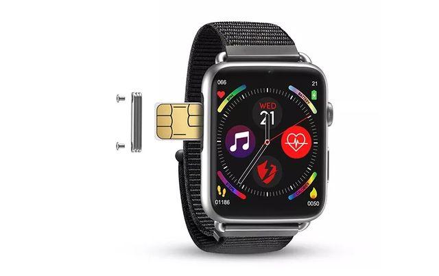 "LEMFO LEM10 BİRİNCİ İNCELEME Apple Watch! ""width ="" 640 ""height ="" 402 ""srcset ="" // www.wovow.org/wp-content/uploads/2019/08/lemfo-lem10-first-review-smartwatch-wovow.org-0022.jpg 640w, //www.wovow.org/wp-content/uploads/2019/08/lemfo-lem10-first-review-smartwatch-wovow.org-0022-24x15.jpg 24w, //www.wovow.org/wp içerik / yüklemeler / 2019/08 / lemfo-lem10-ilk inceleme-smartwatch-wovow.org-0022-36x23.jpg 36w, //www.wovow.org/wp-content/uploads/2019/08/lemfo- lem10-ilk-gözden geçirme-smartwatch-wovow.org-0022-48x30.jpg 48w ""boyutlar ="" (maks. genişlik: 640px) 100vw, 640px"