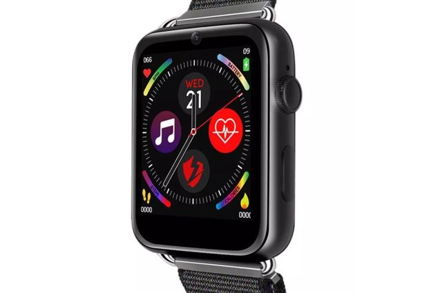 "LEMFO LEM10 BİRİNCİ İNCELEME Apple Watch! ""width ="" 640 ""height ="" 425 ""srcset ="" // www.wovow.org/wp-content/uploads/2019/08/lemfo-lem10-first-review-smartwatch-wovow.org-0015.jpg 640w, //www.wovow.org/wp-content/uploads/2019/08/lemfo-lem10-first-review-smartwatch-wovow.org-0015-632x420.jpg 632w, //www.wovow.org/wp içerik / yüklemeler / 2019/08 / lemfo-lem10-ilk inceleme-smartwatch-wovow.org-0015-24x16.jpg 24w, //www.wovow.org/wp-content/uploads/2019/08/lemfo- lem10-ilk-gözden geçirme-smartwatch-wovow.org-0015-36x24.jpg 36w, //www.wovow.org/wp-content/uploads/2019/08/lemfo-lem10-first-review-smartwatch-wovow.org -0015-48x32.jpg 48w ""sizes ="" (maksimum genişlik: 640 piksel) 100vw, 640 piksel"