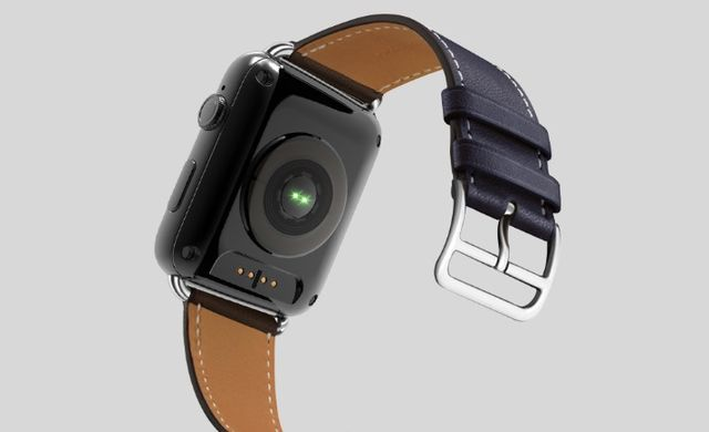 "LEMFO LEM10 BİRİNCİ İNCELEME Apple Watch! ""width ="" 640 ""height ="" 390 ""srcset ="" // www.wovow.org/wp-content/uploads/2019/08/lemfo-lem10-first-review-smartwatch-wovow.org-0016.jpg 640w, //www.wovow.org/wp-content/uploads/2019/08/lemfo-lem10-first-review-smartwatch-wovow.org-0016-24x15.jpg 24w, //www.wovow.org/wp içerik / yüklemeler / 2019/08 / lemfo-lem10-ilk inceleme-smartwatch-wovow.org-0016-36x22.jpg 36w, //www.wovow.org/wp-content/uploads/2019/08/lemfo- lem10-ilk-gözden geçirme-smartwatch-wovow.org-0016-48x29.jpg 48w ""boyutlar ="" (maks. genişlik: 640px) 100vw, 640px"