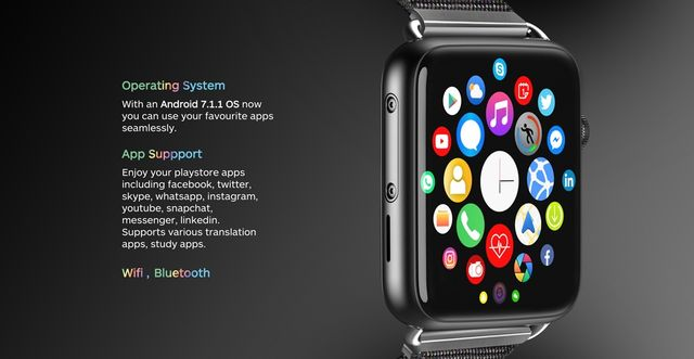 "LEMFO LEM10 BİRİNCİ İNCELEME Apple Watch! ""width ="" 640 ""height ="" 331 ""srcset ="" // www.wovow.org/wp-content/uploads/2019/08/lemfo-lem10-first-review-smartwatch-wovow.org-009.jpg 640w, //www.wovow.org/wp-content/uploads/2019/08/lemfo-lem10-first-review-smartwatch-wovow.org-009-24x12.jpg 24w, //www.wovow.org/wp içerik / yükleme / 2019/08 / lemfo-lem10-ilk inceleme-smartwatch-wovow.org-009-36x19.jpg 36w, //www.wovow.org/wp-content/uploads/2019/08/lemfo- lem10-ilk-gözden geçirme-smartwatch-wovow.org-009-48x25.jpg 48w ""boyutlar ="" (maks. genişlik: 640px) 100vw, 640px"