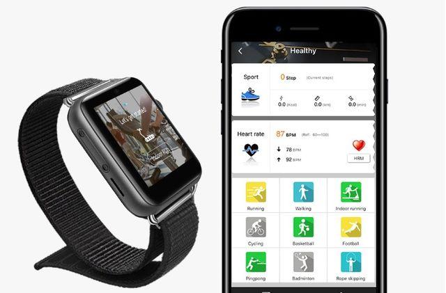 "LEMFO LEM10 BİRİNCİ İNCELEME Apple Watch! ""width ="" 640 ""height ="" 421 ""srcset ="" // www.wovow.org/wp-content/uploads/2019/08/lemfo-lem10-first-review-smartwatch-wovow.org-008.jpg 640w, //www.wovow.org/wp-content/uploads/2019/08/lemfo-lem10-first-review-smartwatch-wovow.org-008-638x420.jpg 638w, //www.wovow.org/wp içerik / yüklemeler / 2019/08 / lemfo-lem10-ilk inceleme-smartwatch-wovow.org-008-24x16.jpg 24w, //www.wovow.org/wp-content/uploads/2019/08/lemfo- lem10-ilk-gözden geçirme-smartwatch-wovow.org-008-36x24.jpg 36w, //www.wovow.org/wp-content/uploads/2019/08/lemfo-lem10-first-review-smartwatch-wovow.org -008-48x32.jpg 48w ""boyut ="" (maksimum genişlik: 640 piksel) 100vw, 640px"