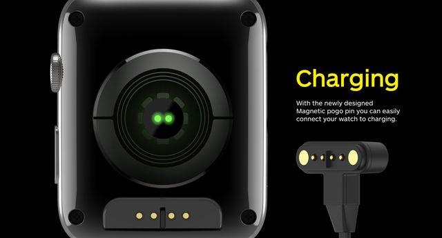 "LEMFO LEM10 BİRİNCİ İNCELEME Apple Watch! ""width ="" 640 ""height ="" 345 ""srcset ="" // www.wovow.org/wp-content/uploads/2019/08/lemfo-lem10-first-review-smartwatch-wovow.org-0017.jpg 640w, //www.wovow.org/wp-content/uploads/2019/08/lemfo-lem10-first-review-smartwatch-wovow.org-0017-24x13.jpg 24w, //www.wovow.org/wp içerik / yükleme / 2019/08 / lemfo-lem10-ilk inceleme-smartwatch-wovow.org-0017-36x19.jpg 36w, //www.wovow.org/wp-content/uploads/2019/08/lemfo- lem10-ilk-gözden geçirme-smartwatch-wovow.org-0017-48x26.jpg 48w ""boyutlar ="" (maks. genişlik: 640px) 100vw, 640px"