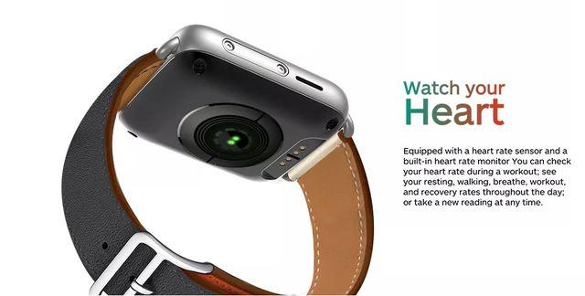 "LEMFO LEM10 BİRİNCİ İNCELEME Apple Watch! ""width ="" 640 ""height ="" 324 ""srcset ="" // www.wovow.org/wp-content/uploads/2019/08/lemfo-lem10-first-review-smartwatch-wovow.org-0023.jpg 640w, //www.wovow.org/wp-content/uploads/2019/08/lemfo-lem10-first-review-smartwatch-wovow.org-0023-24x12.jpg 24w, //www.wovow.org/wp içerik / yükleme / 2019/08 / lemfo-lem10-ilk inceleme-smartwatch-wovow.org-0023-36x18.jpg 36w, //www.wovow.org/wp-content/uploads/2019/08/lemfo- lem10-ilk-gözden geçirme-smartwatch-wovow.org-0023-48x24.jpg 48w ""boyutlar ="" (maks. genişlik: 640px) 100vw, 640px"