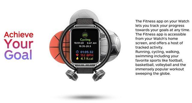 "LEMFO LEM10 BİRİNCİ İNCELEME Apple Watch! ""width ="" 640 ""height ="" 344 ""srcset ="" // www.wovow.org/wp-content/uploads/2019/08/lemfo-lem10-first-review-smartwatch-wovow.org-0018.jpg 640w, //www.wovow.org/wp-content/uploads/2019/08/lemfo-lem10-first-review-smartwatch-wovow.org-0018-300x160.jpg 300w, //www.wovow.org/wp içerik / yüklemeler / 2019/08 / lemfo-lem10-ilk inceleme-smartwatch-wovow.org-0018-24x13.jpg 24w, //www.wovow.org/wp-content/uploads/2019/08/lemfo- lem10-ilk-gözden geçirme-smartwatch-wovow.org-0018-36x19.jpg 36w, //www.wovow.org/wp-content/uploads/2019/08/lemfo-lem10-first-review-smartwatch-wovow.org -0018-48x26.jpg 48w ""boyut ="" (maksimum genişlik: 640 piksel) 100vw, 640px"